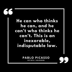 Pablo Picasso Quotes, Pablo Picasso Drawings, Picasso Art, Picasso Paintings, Christine Caine, Isagenix, Agatha Christie, Art Projects For Adults, Artist Painting
