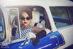 Classy senior picture ideas | Senior Photography | Portraits | Photo Session Inspiration | Pose Idea | Poses