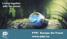Living Together, Around The Worlds, Europe, Pets, Animals And Pets