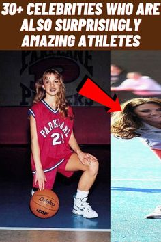 #Celebrities #Surprisingly #Amazing #Athletes Funny Videos Clean, Funny Animal Videos, Funny Animals, Funniest Hilarious Memes, Funny Tweets, Funny Memes, Modern Entertainment Center, Best Amazon Products, Stylist Tattoos