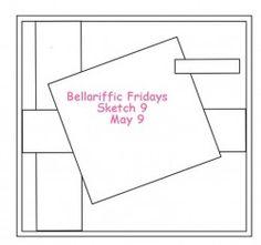 Stamping Bells: sketch-9-May-9