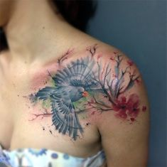 follow-the-colours-paulo-victor-skaz-tattoo-16.png (620×619)