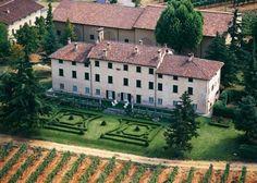 24 e 25 maggio 2014: Giornate Nazionali Adsi, iniziativa di valorizzazione del patrimonio nazionale, con 200 siti aperti in tutta Italia