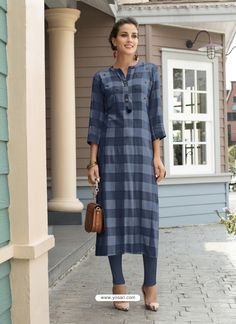 Search results for: Printed Kurti Designs, Simple Kurti Designs, Kurti Neck Designs, Kurti Designs Party Wear, Salwar Designs, Blouse Designs, Cotton Anarkali Dress, Collar Kurti Design, Girls Kurti