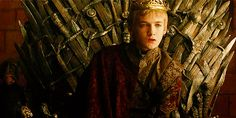 """#A Teacher Is Brutally Punishing His Pupils With """"Game Of Thrones"""" Spoilers"""