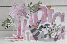 Marianne Design, Box, Mini Albums, Diy And Crafts, Card Making, Presents, Flowers, Cards, Inspiration