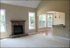 kitchen-pass-through-into-family-room-10.jpeg (300×206)