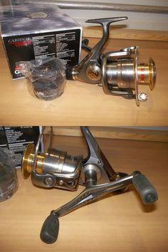 reel parts and repair 178885: shimano reel repair parts drive and, Fishing Reels