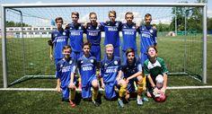 http://www.pnky.sk/sport/futbal-mladi-hraci-z-pfk-junior-v-ustroni-excelovali/