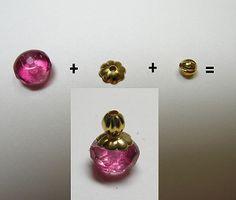 Mini-perfume | Artigos na categoria Mini perfume | Yevgeny Blog: LiveInternet - Serviço russo diários on-line