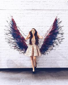 Shared by ⚘. Find images and videos about girl, art and angel on We Heart It - the app to get lost in what you love. Girl Photo Poses, Girl Photography Poses, Girl Poses, Creative Photography, Fashion Photography, Teenage Girl Photography, Hipster Vintage, Style Hipster, Stylish Girl Images