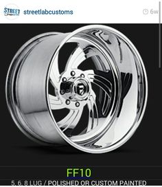 STREETLAB CUSTOMS : call (850) 490-0512 for wheel and tire package deals FUEL…