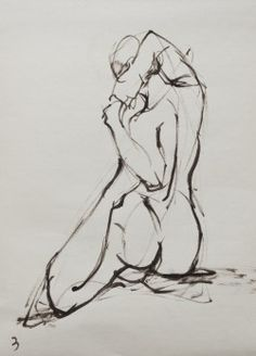 I'm a Japanese artist. Japanese Artists, Life Drawing, Drawings, Sketches, Draw, Drawing, Pictures, Paintings, Illustrations