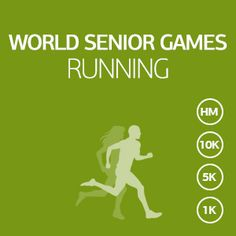 """Welcome to """"World Senior Games 2017"""" a worldwide event with different sports and events taking place all together, one of the most interesting athletic events held in Greece. Take the chance to participate in this exciting event and explore the beautiful city of Athens!"""