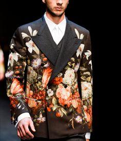 Dolce+Gabbana+4.JPG 800×937 pixels