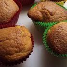 Basis muffins