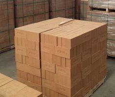 Refractory Brick, Ceramic Fiber, Ceramics, Wood, Ceramica, Pottery, Woodwind Instrument, Ceramic Art, Trees
