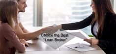 There is a wide assortment of options available in the category of short term loans UK. It is the responsibility of a loan broker to assess your financial condition accurately so that he or she can narrow down different loan products from which you can make your ultimate decision. In short, loan brokers must be confident and they must show the desire to answer all questions honestly.
