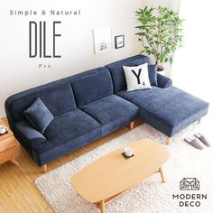 Residence Furnishings And Bedroom Furniture Diy Furniture Couch, Diy Sofa, Home Decor Furniture, Home Decor Bedroom, Simple Living Room, Cozy Living Rooms, Home Living Room, Living Room Decor, Living Room Tv Unit Designs