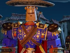 the film The Book Of Life offers more than what you might think. Book Of Life Movie, Twin Halloween, Disney Pixar Movies, Candle Maker, Animation Film, The Book, The Voice, The Outsiders, Entertaining