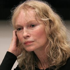 'Living in a bubble': Mia Farrow knows how all the 'rude people on Twitter'vote - http://www.viralbuzzspot.com/living-in-a-bubble-mia-farrow-knows-how-all-the-rude-people-on-twittervote/