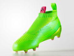 new styles d2564 71f34 ACE 16+ Purecontrol. Football fever!ADIDAS FOOTBALLFootball bootsSoccer ...