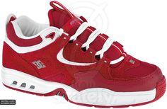 dc shoes kalis - Google 検索