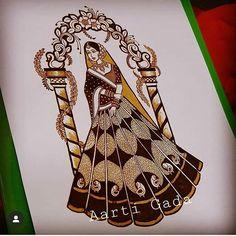 Henna Flower Designs, Stylish Mehndi Designs, Dulhan Mehndi Designs, Wedding Mehndi Designs, Mehndi Design Pictures, Mehndi Art Designs, Beautiful Mehndi Design, Latest Mehndi Designs, Rangoli Designs