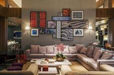 16055- sofás de canto conceicao-estrela-pinto-barbosa-viva-decora