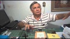 "Programa ""Salvai Almas"" 002 - 29/11/2013 Apresentado por: Cláudio Heckert (Confidente de Nossa Senhora) Apoio: Movimento Salvai Almas www.movimentosalvaialma..."