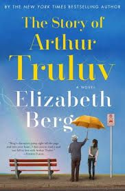 Arthur, a widower, meets Maddy, an angry and friendless teenage girl, while visiting his late wife at the cemetery, where he goes every day for lunch. Against all odds, the two strike up a friendship that pulls them out of a serious rut. They band together with Arthur's nosy neighbor Lucille, to create lives that are truly worth living. Proving that life's most precious moments are sweeter when shared, they go from strangers, to friends, to an nontraditional but loving family.