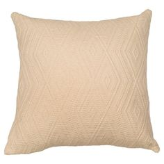 Wooded River Naveen WD26170 Throw Pillow