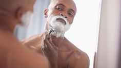 Shorn Identity: Stay Classy, Stay Smooth Our Friends At Baxter Finley Barber & Shop Give Us The Scoop On How To Get The Most Amazing Wet Shave Ever