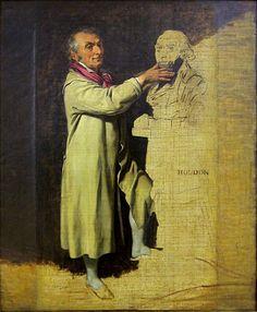 f12-Louis-Léopold Boilly