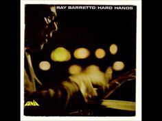 Ray Barretto - New York Soul (HQ Audio)