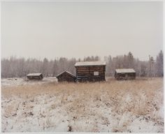 in a lonely place Lonely, Norway, It Works, Places, Photography, Outdoor, Outdoors, Photograph, Fotografie