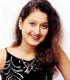 Laila Mehdin Height, Weight, Age, Biography, Wiki, Family, Husband, Profile. Laila Mehdin Date of Birth, Bra size, Net worth, Boyfriends, Marriage Photos