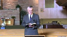 """SST #5 
