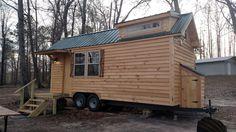 Denise's-tiny-house