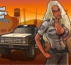 Sitio web de videojuegos y noticias sobre PlayStation, Xbox, Android y phone, entre otras consolas