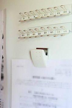 100均グッズで整えた冷凍庫収納、公開しますヾ(*´∀`*)ノ : WITH LATTICE House Chores, Konmari Method, Clean Up, Toilet Paper, Improve Yourself, Life Hacks, Diy Crafts, Storage, Blog