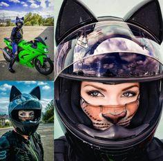 badasshelmetstore.com wp-content uploads Cat-ear-helmet-biker.png