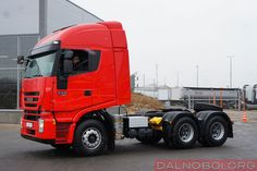 DALNOBOI.ORG : IVECO 682 Rigs, Trucks, History, Vehicles, Wedges, Historia, Truck, Car, Vehicle