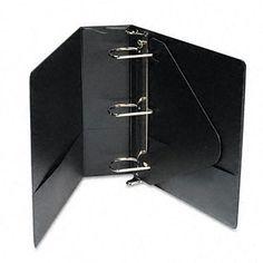 3 inch three ring binder