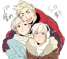 Image uploaded by Julchen Braginski. Find images and videos about norway, hetalia and aph on We Heart It - the app to get lost in what you love. Nordics Hetalia, Dennor, Viking Ship, Anime Shows, Beautiful World, Norway, Fan Art, Manga, History