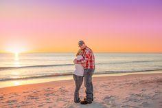 Panama City Beach Portraits - family photographer family photography family photo ideas sunset photos on the beach sunset photos beach sunset photos family sunset photos couples sunset pictures sunset photography