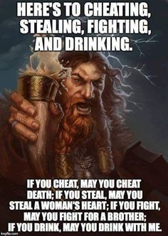 Community about Norse Mythology, Asatrú and Vikings. Great Quotes, Me Quotes, Funny Quotes, Funny Memes, Inspirational Quotes, Motivational, Funny Gifs, Videos Funny, Hilarious