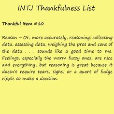 The Thankful INTJ Happy Thanksgiving Femme Dangels. From the staff at Always Uttori, we wish you a warm and safe Thanksgiving holiday. It's hard to believe that Thanksgiving is this Thursday. Introvert Personality, Introvert Quotes, Myers Briggs Personality Types, Extroverted Introvert, Intj Humor, Intj Women, Monday Humor Quotes, Intj And Infj, Greek Quotes