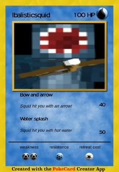 minecraft pokemon cards pokemon card requests healthy