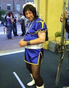 Como ven este outfit para Halloween lol